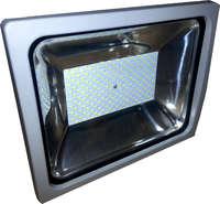 Светодиодный прожектор 60 W SMD 5630