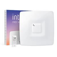 Функциональный LED светильник Intelite с дистанционным управлением 1-SMT-101 63W