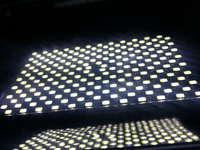 Светодиодный прожектор 40 W SMD 5630