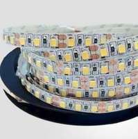 Светодиодная LED лента IP65 smd 2835 (120 диод/м) Премиум класс