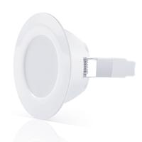 Точечный LED светильник 4W яркий свет (1-SDL-002-01)
