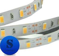 Светодиодная LED лента IP33 SMD 5630 60 шт/м Стандарт класс