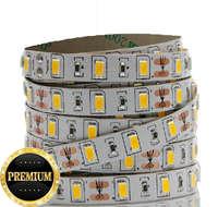 Светодиодная LED лента IP33 SMD 5630 30 шт/м Премиум класс
