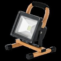 Led Прожектор переносной Eglo без аккумулятора