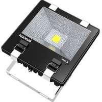 Светодиодный прожектор Maxus ART-70-01 ART LED 70W