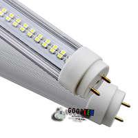 Светодиодная лампа Т8 25 Вт. аналог 54 Вт. 1500 мм люминесцентной