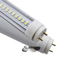 Светодиодная лампа Т8 0,9м 13 Вт. аналог 30 Вт. 900 мм люминесцентной