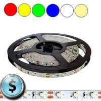 Светодиодная LED лента smd 3528 (60 диод/м) Эконом класс