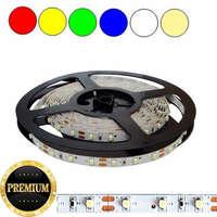 Светодиодная LED лента smd 3528 (60 диод/м) Премиум