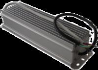 Блок питания (Драйвер) для светодиодного прожектора 100 Вт.