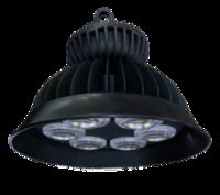 BLACK EYE LED 80W/9.5/110*-CW/C