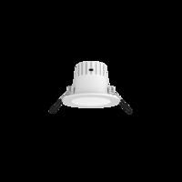 LED светильник DOWNLIGHT LEDDY Серия Uni 5W 4000K