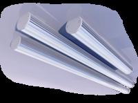 Магистральный светодиодный светильник 33 Вт. GL-LINE-33