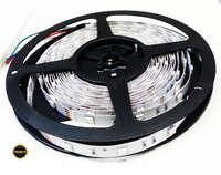 Светодиодная LED лента IP33 smd 5050 RGB (30 диод/м) Премиум класс